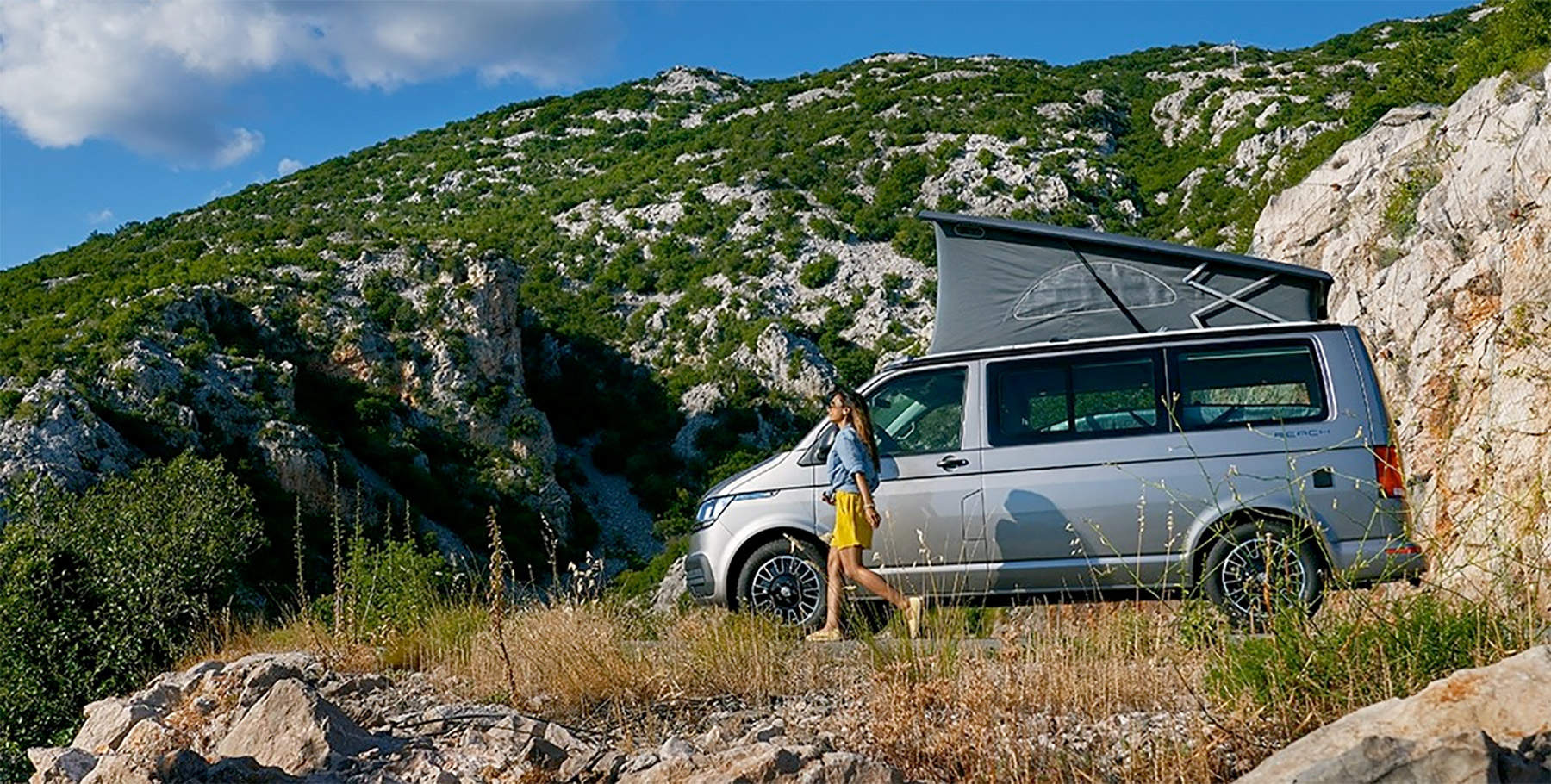 van-camping-car-tourisme