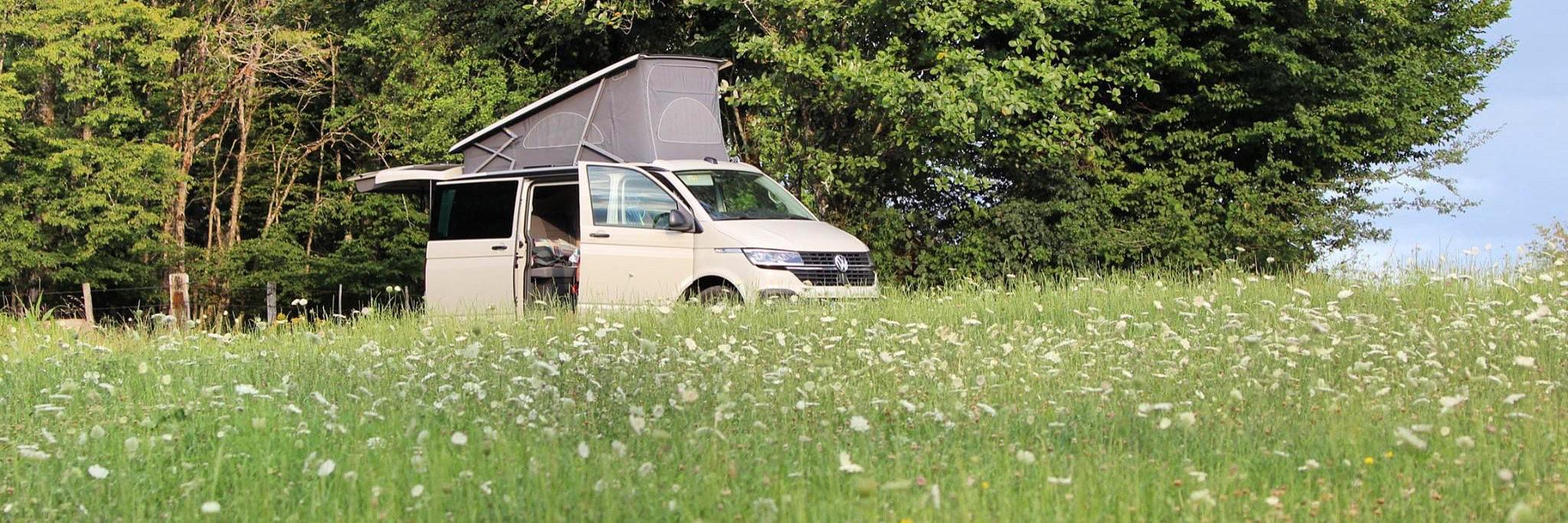 van-amenage-nature-road-trip-aspect-ratio-1800-600