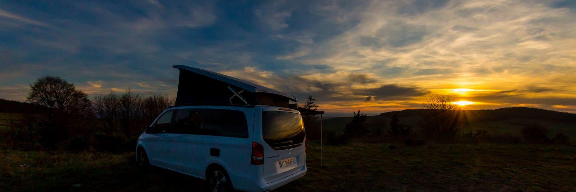 onyvan-road-trips-ardeche-van-amenage-aspect-ratio-1800-600